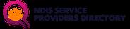 ndis-service-provider-logo